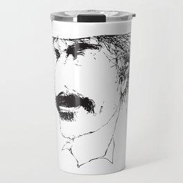 ZFace - M Travel Mug
