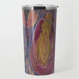 Effervescent Love Potion (Heartery) Travel Mug
