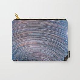 Saltelite Carry-All Pouch