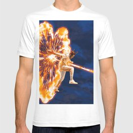 that way T-shirt