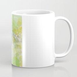 Inspired. Coffee Mug