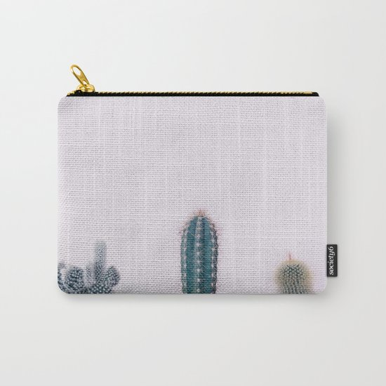 No need for water Carry-All Pouch