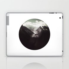 Prolepsis Laptop & iPad Skin