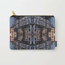 VENICE SEA Carry-All Pouch