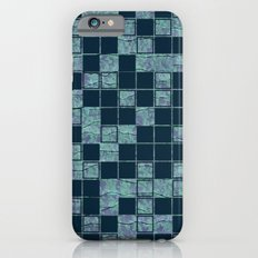 Don't be a square iPhone 6s Slim Case