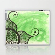 oohahh Laptop & iPad Skin