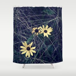 Lonely 2.0 Shower Curtain