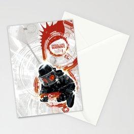 sv_cheats 1 Stationery Cards