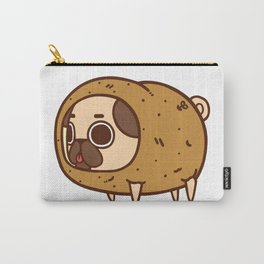 Puglie Potato Carry-All Pouch