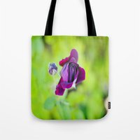 cocktail Tote Bags featuring Cocktail by IngeBorgaPhotoArt