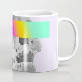 Wavopa Coffee Mug