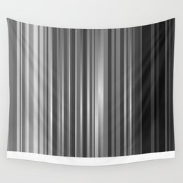 GRISOS Wall Tapestry