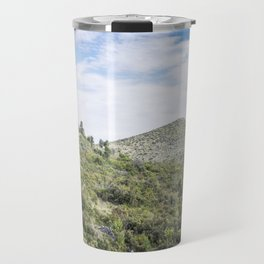 Hvar 4.3 Travel Mug