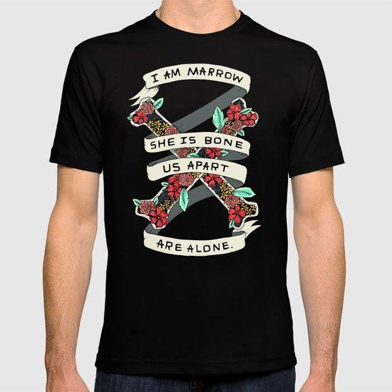 MARROW & BONE T-shirt