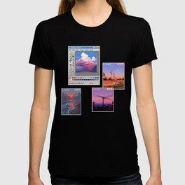 JUBILEE OS T-shirt