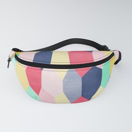Astral Fanny Pack