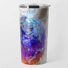 Splash of Colour Travel Mug