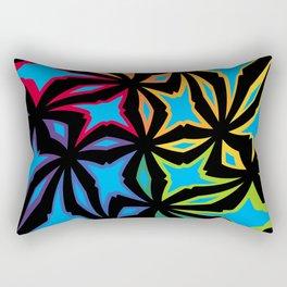 FULL SPECTRUM Rectangular Pillow
