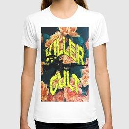 Killer Cult T-shirt