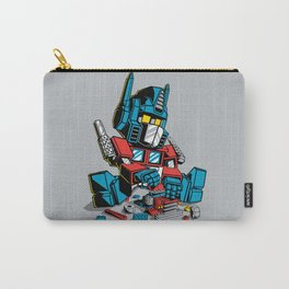 AUTOBLOCKS Carry-All Pouch