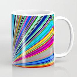 Portal 001 Coffee Mug