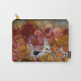 Chapenite,  Carry-All Pouch