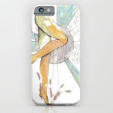 Coy Gams Slim Case iPhone 6s