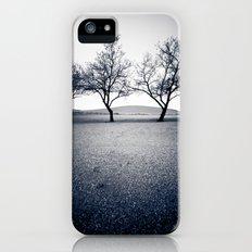 bruneau sand dunes. Slim Case iPhone (5, 5s)
