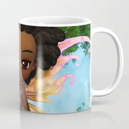 Lil Fairy Princess Coffee Mug
