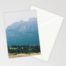 Utah Part 2 Stationery Cards