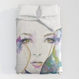 Souls Rebirth Comforters