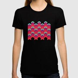 Chevrons T-shirt