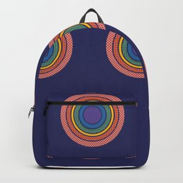 Recurring thought 2 Backpack