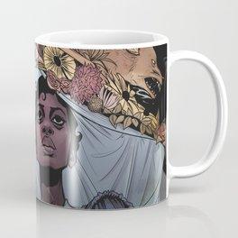 Duchess Mug Coffee Mug