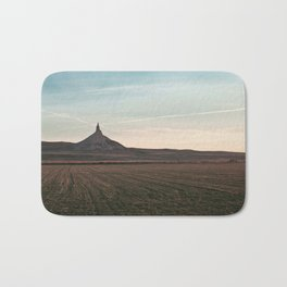 Chimney Rock Bath Mat