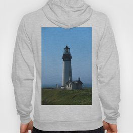Yaquina Head Light Hoody
