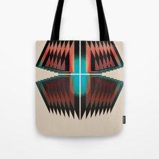 zWzWzW Tote Bag