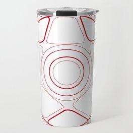 F40 Travel Mug