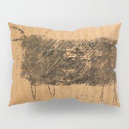 Miura Pillow Sham