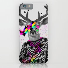 WWWW Slim Case iPhone 6s