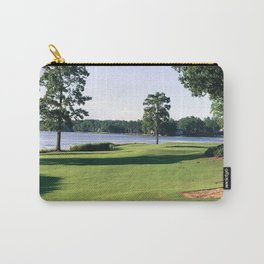 11 Fairway Carry-All Pouch