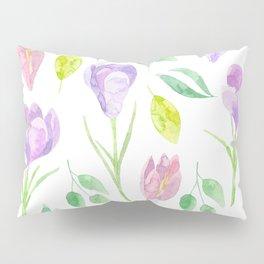 flowers i Pillow Sham
