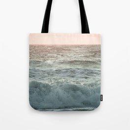 Fall in Love Tote Bag