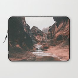 Utah III Laptop Sleeve