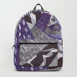 tfp_001_backdrops_r Backpack