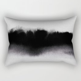 YN01 Rectangular Pillow