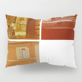 Rome II Pillow Sham