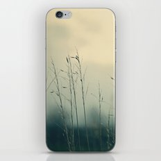 Infinite Possibilities iPhone Skin