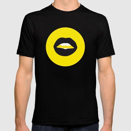 The Wasp Woman T-shirt