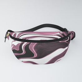 Sweet Shadows Of Your Soul Fanny Pack